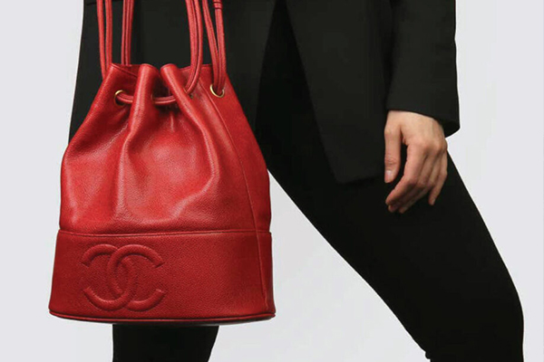 Here's What to Look for When Shopping for a Chanel Bag
