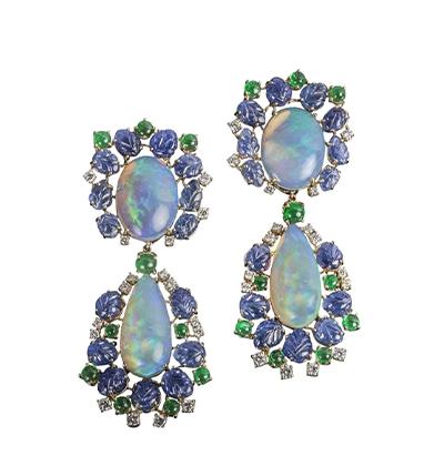 Veschetti Jewelry