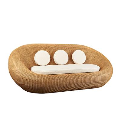 Pool-Side Furniture