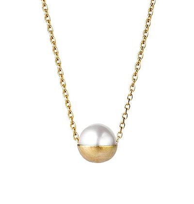 Shihara Jewelry